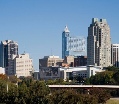 Commercial Real Estate Raleigh NC | Covenant Commercial Realty